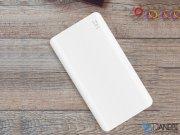 پاور بانک شیائومی Xiaomi ZMI QB810 Power Bank 10000mAh