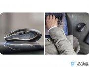 موس بی سیم لاجیتک Logitech MX Anywhere 2 Wireless Mouse