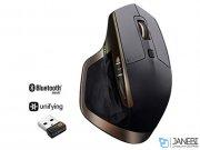 موس بی سیم لاجیتک Logitech MX Master Wireless Mouse