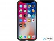 قاب محافظ نیلکین آیفون Nillkin Magic Case Apple iPhone X