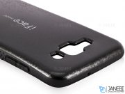قاب محافظ آی فیس سامسونگ iFace mazel Case Samsung Galaxy A5