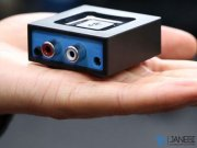 گیرنده صوتی بلوتوثی لاجیتک Logitech Bluetooth Audio Receiver