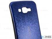 قاب محافظ آی فیس سامسونگ iFace mazel Case Samsung Galaxy A8