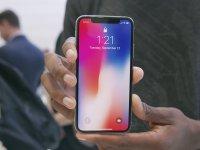 تعامل اپلیکیشنهای استفاده کننده از سنسور اثر انگشت اپل با تکنولوژی Face ID آیفون X
