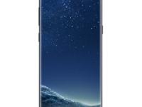سامسونگ و عرضهی یک گوشی دیگر از سری گلکسی S9