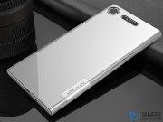 محافظ ژله ای نیلکین سونی Nillkin TPU Case Sony Xperia XZ1
