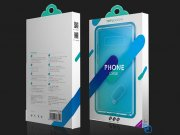 قاب محافظ توتو دیزاین سامسونگ Toto Design Fariy Series Samsung Note 8