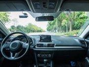 دوربین داخل خودرو شیائومی Xiaomi 70Steps Car Camera