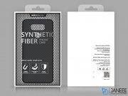 قاب محافظ فیبر نیلکین ال جی Nillkin Synthetic Fiber Case LG G6