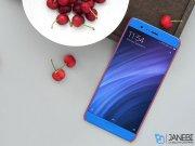 قاب محافظ نیلکین شیائومی Nillkin Super Frosted Shield Case Xiaomi Mi Note 3