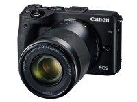 جزئیات دوربین جدید Canon که در سال ۲۰۱۸ عرضه میشود