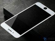 محافظ صفحه نمایش شیشه ای حفظ حریم شخصی بیسوس آیفون Baseus Anti-Peeping Privacy Glass Film Apple iPhone 7 Plus