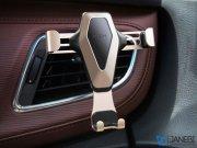 پایه نگهدارنده داخل خودرو