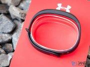 دستبند هوشمند یو ای بند Underarmour UA Band