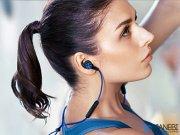 ایرفون بلوتوثی هواوی Huawei Honor xSport AM61 Bluetooth Earphones