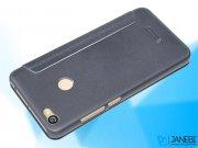 کیف نیلکین شیائومی Nillkin Sparkle Case Xiaomi Redmi Note 5A Prime/Redmi Y1