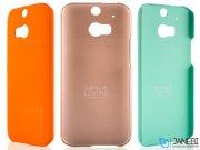 قاب محافظ سون دیز اچ تی سی Seven Days Metallic HTC One M8