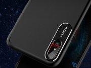 قاب محافظ راک آیفون Rock Classy Case Protection Case Apple iPhone X