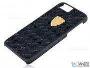 قاب محافظ چرمی پولو آیفون Polo Fyrste Case Apple iPhone 7 Plus/8 Plus