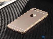بامپر iphone 6
