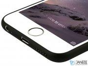 قاب محافظ بیسوس آیفون Baseus Comfy Case Apple iPhone 6 Plus/6s Plus