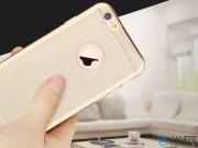 محافظ ژله ای توتو دیزاین آیفون Totu Design TPU Frosted Case Apple iPhone 6 Plus/6s Plus