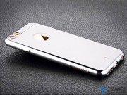 قاب محافظ iphone 6s plus