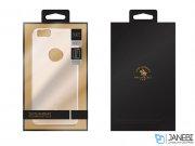 قاب و محافظ صفحه نمایش پولو آیفون Polo Blaze Apple iPhone 6 Plus/6s Plus