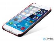 قاب محافظ بیسوس آیفون Baseus Thin Case Apple iPhone 6 Plus/6s Plus