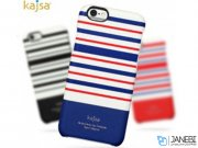 قاب محافظ کجسا آیفون Kajsa Strip Case Apple iPhone 6 Plus/6s Plus