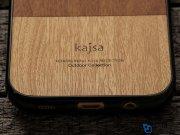قاب محافظ کجسا سامسونگ گلکسی Kajsa Outdoor Case Samsung Galaxy S6
