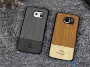 قاب محافظ کجسا سامسونگ Kajsa Outdoor Case Samsung Galaxy S6