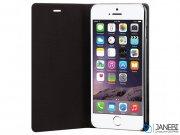 کیف محافظ ایکس فیت آیفون X-Fitted Flip Pro Apple iPhone 6/6S