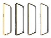 بامپر آلومینیومی نیلکین سامسونگ Nillkin Gothic Frame Samsung Galaxy S6