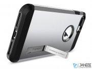 قاب محافظ اسپیگن آیفون Spigen Tough Armor 2 Apple iPhone 8 Plus/7 Plus