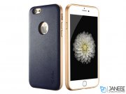 قاب محافظ جی لیدر آیفون Glider Stellar Case Apple iPhone 6 Plus/6s Plus