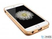 قاب محافظ جی لیدر آیفون Glider Stellar Case Apple iPhone 6/6s
