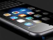 محافظ صفحه نمایش شیشه ای iPhone 8