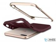 قاب محافظ اسپیگن آیفون Spigen Neo Hybrid Herringbone Case Apple iPhone 8 Plus/7 Plus