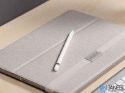 کیف محافظ مامکس آیپد پرو Momax Oxford Case iPad Pro 12.9 2017
