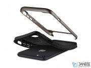 قاب محافظ اسپیگن آیفون Spigen Neo Hybrid Herringbone Case Apple iPhone 8/7