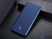 قاب محافظ بیسوس هواوی Baseus Thin Case Huawei Honor 9