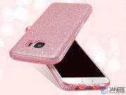 قاب محافظ یوسامز سامسونگ Usams Bling Case sasmsung Galaxy S7