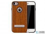 قاب محافظ آیفون XO FengYa Case Apple iPhone 7