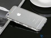 محافظ ژله ای یوسامز آیفون Usams Queen Case Apple iPhone 6/6s