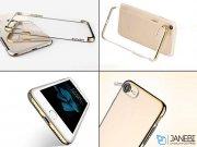 قاب محافظ یوسامز آیفون Usams Kingsir Case Apple iPhone 6 Plus/6s Plus