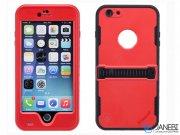 گارد محافظ ضدآب آیفون Red Pepper WaterProof Case Apple iPhone 6/6s