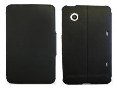کیف HTC Flyer