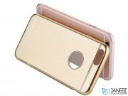 قاب محافظ ژله ای آیفون Totu Design Soft Back Case iPhone 6/6S