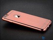 محافظ ژله ای توتو دیزاین آیفون Totu Design TPU Frosted Case Apple iPhone 6/6S